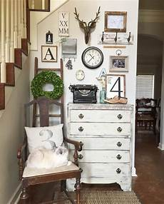 Home Decor Ideas Nz by 12 Ideas To The Best Rustic Gallery Wall Rustic
