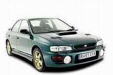 download car manuals 1995 subaru impreza auto manual subaru impreza 1993 service manual car service manuals