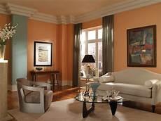 art deco living room walls pink beach 230c 3 ceiling