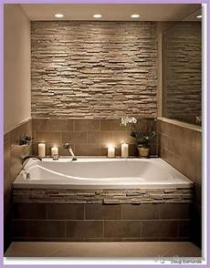 best bathroom tile ideas the 10 best home bathroom tile design ideas 1homedesigns