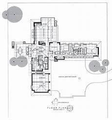 frank lloyd wright usonian house plans modernized usonian usonian house usonian frank lloyd