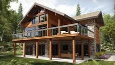 chalet design contemporain this is now only to find the floor plan to match