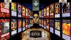 carte illuminati jeu de cartes illuminati illuminati card