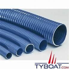 tuyau evacuation souple diametre 100 tuyau eaux us 233 es 216 25mm au m 232 tre plastimo 16209 tyboat