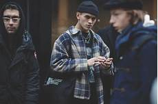 the incomplete highsnobiety guide to street fashion and
