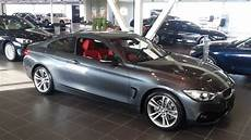 bmw 4 series 2014 in depth review interior exterior
