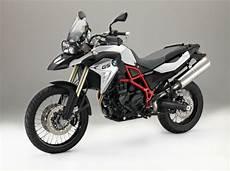 f 800 gs bmw f 800 gs j 225 tem pre 231 o definido motos jornal