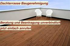 Grenzbebauung Brandenburg Garage by Baugenehmigung Dachterrasse Bauantrag Dachterrasse