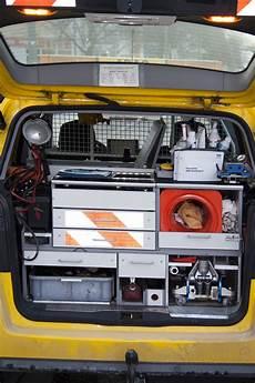 Adac Ace Oder Ein Schutzbrief Wohnwagen On Tour