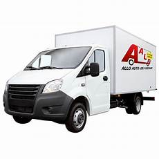 location camion lyon pas cher location camionnette lyon pas cher location utilitaire