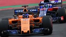 Formula 1 In 2018 So What S New F1 News