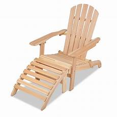 buy gardeon outdoor wooden lounge chair