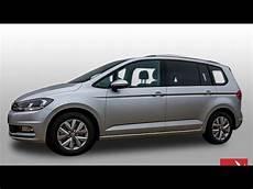 Volkswagen Touran Comfortline - volkswagen touran 1 4 tsi comfortline