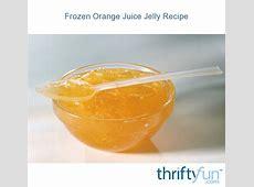 fruit juice jam_image