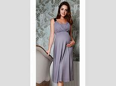 the nightgown_image