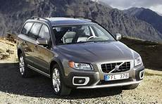 how cars work for dummies 2008 volvo xc70 spare parts catalogs 2008 volvo xc70 review