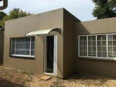 garden cottages to rent edenvale to rent of contryhouse in edenvale ekurhuleni tiv