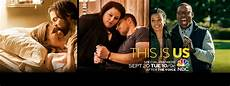 this is us tv show on nbc ratings cancel or season 2