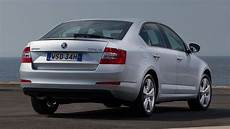 2015 skoda octavia review road test carsguide