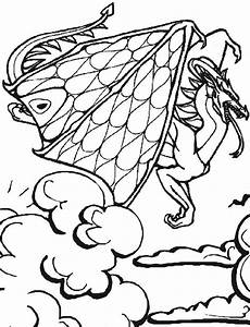dragons and fairies coloring pages 16591 evil coloring page coloring pages coloring coloring pages