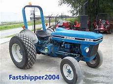 small engine repair manuals free download 1970 ford mustang interior lighting ford tractor 2810 2910 3910 service repair workshop manual download ford tractors tractors ford