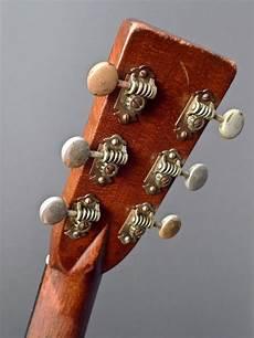 1941 Martin 000 28 Acoustic Guitar At Guitars