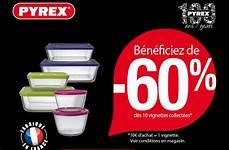 vignette achat op 233 ration vignettes collecteur pyrex carrefour et market 2015