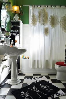 bathrooms pictures for decorating ideas decorations bathroom to scare away your guests