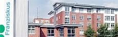 st franziskus mönchengladbach kliniken hilf gmbh m 246 nchengladbach krankenhaus
