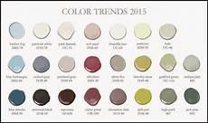 benjamin colour trends 2015 benjamin colors