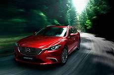 Mazda Cx 5 Neues Modell - 2015 mazda6 neues modell 9