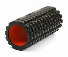 form roller foam roller muscle roller for physical therapy massage