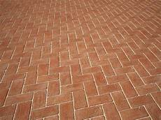 cotto pavimento simo 3d texture seamless di pavimento in