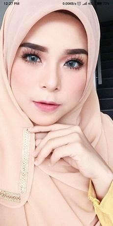 Jilbab Cantik 02 Indowomen Jilbab Cantik Kecantikan