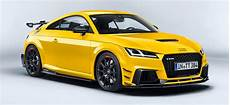 audi performance parts available page 5 audiworld forums