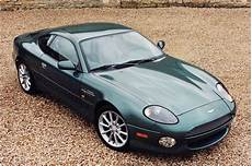 jaguar xk8 xkr buyer s guide what to pay and what to
