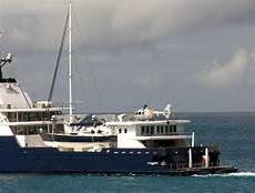 le grand bleu yacht bremer vulkan superyacht times