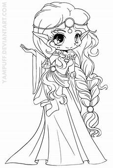 coloring pages chibi 14923 pin by hardy on color pages deviantart