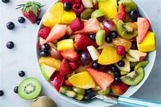 Essen Bei Gicht - purinarmes essen bei gicht mit di 228 t anf 228 llen vorbeugen