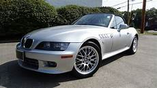 hayes auto repair manual 2001 bmw z3 parking system bmw z3 service 2001 bmw z3 repair manual 2019 ebook library bmw z3 2 8 new mot full service