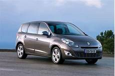 Fiche Technique Renault Grand Scenic 1 5 Dci 110 Fap 2011