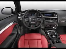 audi a5 interieur audi a5 interior is a expensive luxury car popular
