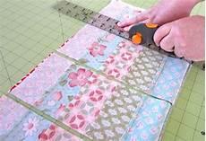 patchwork pour débutant patchwork pour les d 233 butants principes fondamentaux de