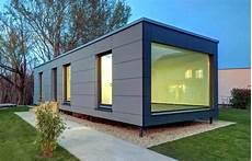 Fertig Container Haus - fertighaus container h fertigh haus modul cadeoc org