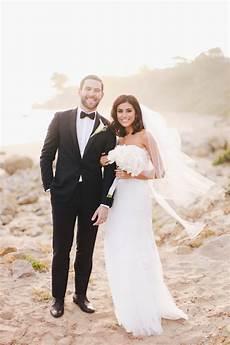 my fairytale wedding california part 1 sazan