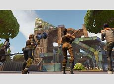 Fortnite Battle Royale   Windows Themes
