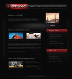 studio free html css templates