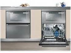 combine evier lave vaisselle d 233 pannage r 233 paration combin 233 four lave vaisselle