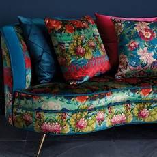 tessuti divani on line tessuti per divani poltrone sedie