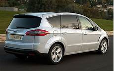 ford s max what we re driving ford s max titanium 2 0 tdci telegraph